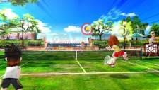 eveybodys-tennis-psp-jeu-image-06