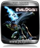 EvilGost