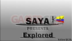Explored_04