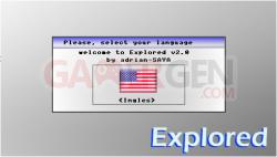 Explored_06