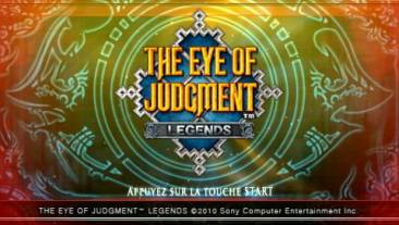 Eye-of-judgement-Legends-PSP-screenshots - 7
