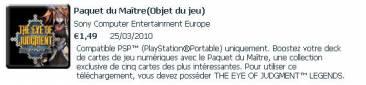 eye_of_judgement_paquet_du_maitre