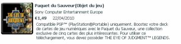 eye-of-judgment-paquer-sauveur-playstation-store