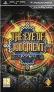 eye-of-legend