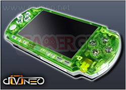 Faceplates PSP 3000_02