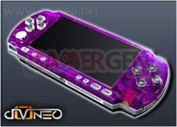 Faceplates PSP 3000_03