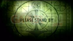 Fallout - 550 - 5
