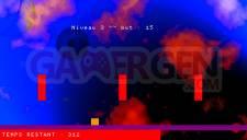 fast-reflex-homebrew-02
