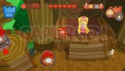 fat-princess-fistful-of-cake-playstation-portable-psp-006