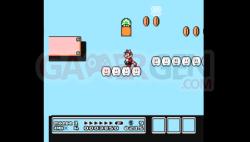 FCEUltra for PSP_006
