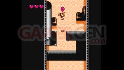 FCEUltra for PSP_010