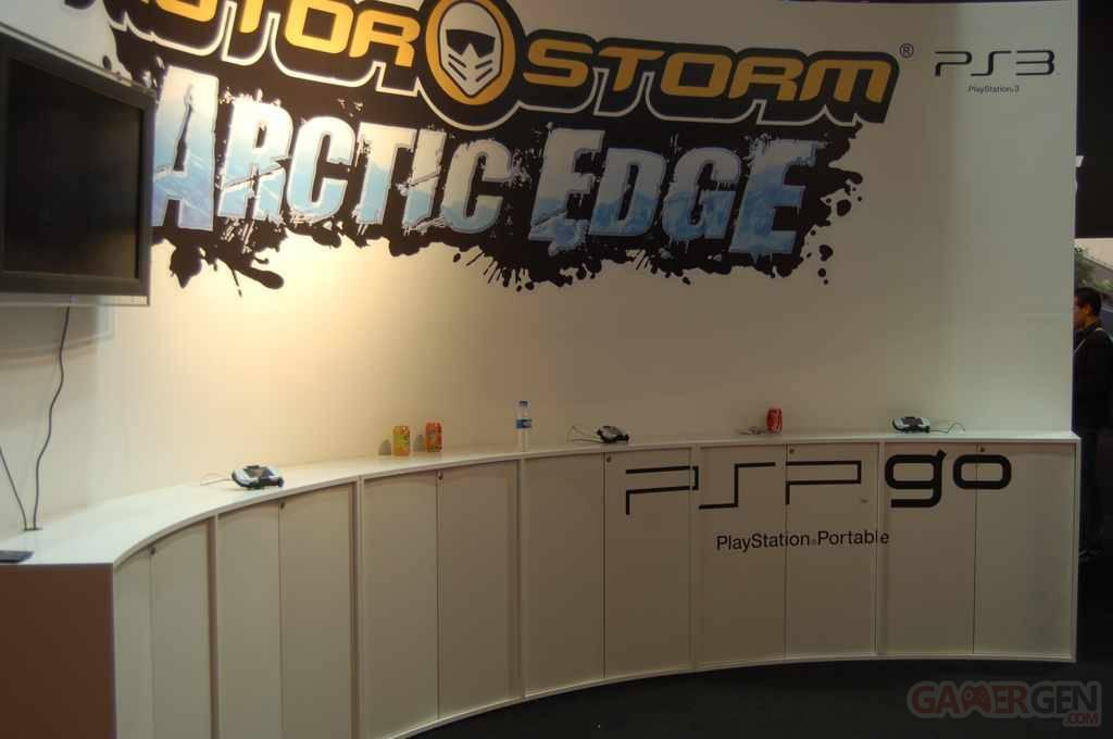 Festival du jeu vidéo 2009 - 53