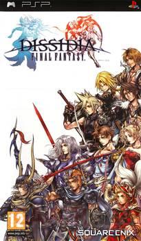 FFDiisidia_cover