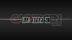 FFXIII Versus - 550 - 1