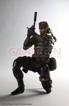figurine-metal-gear-solid-peace-walker-square-enix-4