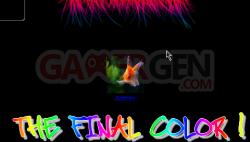 final color004
