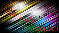 final color005