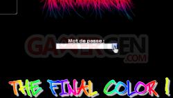 final color006