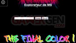 final color010