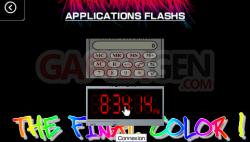 final color011