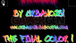 final color012