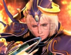 Final Fantasy 02