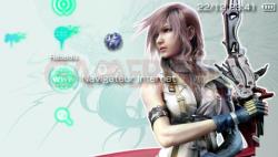 Final Fantasy 2 - 1