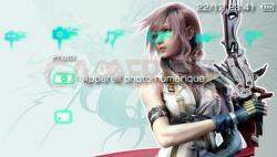 Final Fantasy 2 - 3