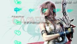Final Fantasy 2 - 4