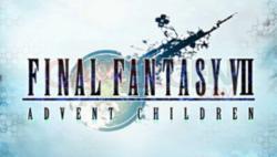 Final Fantasy - 500 - 01