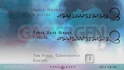 Final Fantasy - 500 - 04