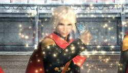 final-fantasy-agito-xiii (2)
