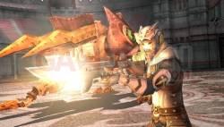 final-fantasy-agito-xiii (3)