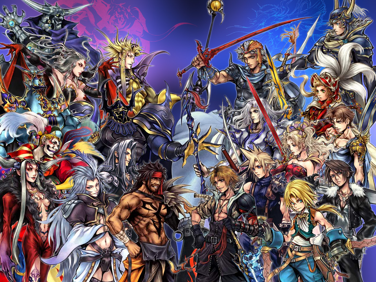 Final-Fantasy-Dissidia-vers-une-suite0001
