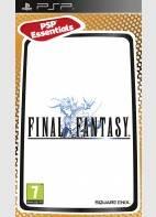 Final Fantasy I