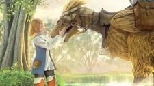 Final Fantasy III - 11