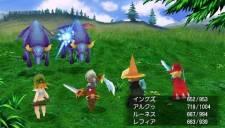 Final Fantasy III - 12