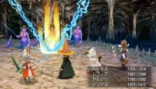 Final Fantasy III - 13