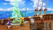 Final Fantasy III - 14