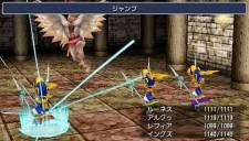 Final Fantasy III - 15