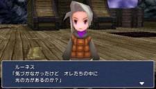 Final Fantasy III - 17