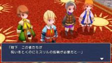 Final Fantasy III - 1