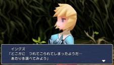 Final Fantasy III - 20