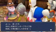 Final Fantasy III - 21