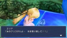 Final Fantasy III - 24