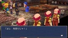 Final Fantasy III - 26