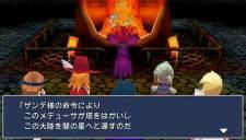 Final Fantasy III - 30