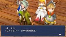 Final Fantasy III - 31