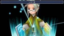 Final Fantasy III - 32