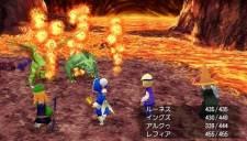 Final Fantasy III - 35
